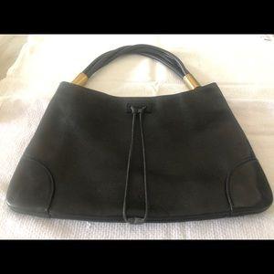 GUCCI - Vintage Tom Ford Collection Bag
